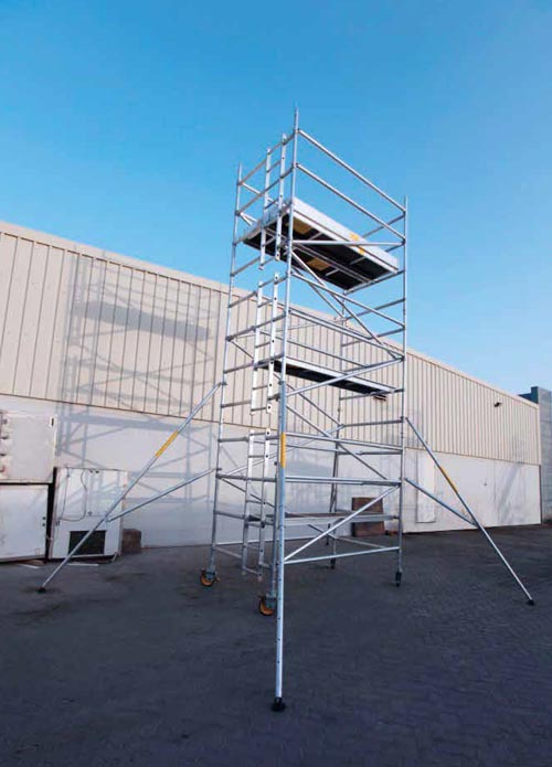 Scaffolding Tag Supplier In Uae Dubai Scaf Tag Supplier
